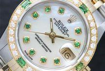 Watches Ladies Luxury