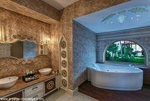 Hotel in Belek Maxx Royal / Holiday in Turkey, hotel, Antalya, Belek