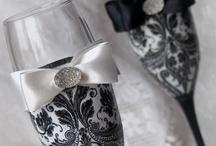 Brookes Wedding / Wedding ideas
