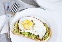 Skinny recipes / Low calorie