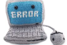Knit and more