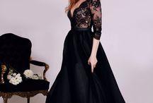 The Dress & Dresses