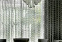 Interior - Ceiling / Wall / Floor