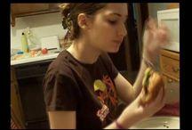 Vegan Recipe Videos & Images