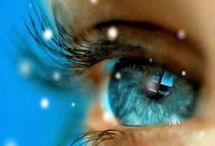 Beautiful Eyes (güzel gözler)