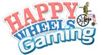 Happy Wheels Games Online