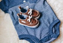 Parenting | Bloggers