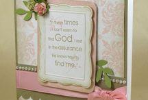God ...................