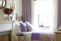 Victorian style room / by LynDee