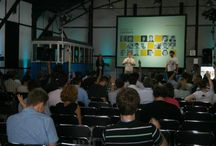 Cracow Demo Day (23.06.2013)