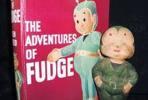 VINTAGE SOFT TOYS and CHARACTER TOYS by DEAN'S RAG BOOK, CHAD VALLEY, J K FARNELL and OTHERS. / Vintage toys based on characters, real or fictional, 1900 to 1950s including Muffin the Mule, Bonzo, Pip, Squeak and Wilfred, Jemima Puddleduck, Old Bill by Bruce Bairnsfather, Fudge the Elf, etc by Deans Rag Book, Chad Valley, J K Farnell and many others.