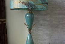 It's all in the (retro) details! / Retro and vintage knick-knacks, art, etc.