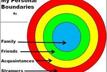 Circles Social App