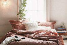Room/furniture ideas