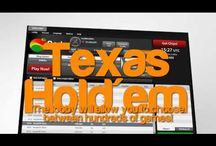 Soda Poker videos / Video presentations of Soda Poker - Play online poker for free! / by Soda Poker | Play Free Poker