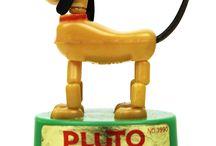Plutos!!