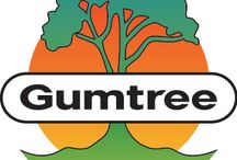 Gumtree Singapore Blog / Official blogs written for our Gumtree Singapore users! We update the blog weekly with helpful tips, news-worthy items and more! Check out our blog today at: http://blog.gumtree.sg/ / by Gumtree Singapore