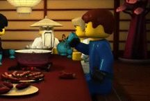ninjago funny gif and photos!