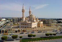 Al Bayda (Libya)