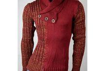 Italiaanse truien / Onze mooie Italiaanse truien zijn perfect ontworpen voor de hedendaagse moderne man. Wij hebben prachtige Italiaanse truien van uitstekende kwaliteit. En een ruime keuze in ons assortiment. Bent u op zoek naar Italiaanse truien dan bent u bij Italian Style zeker aan het juiste adres!