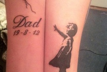 Speciale tattoos