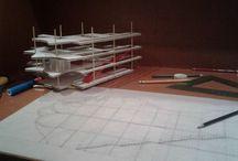 proyectos puj
