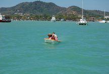 Эксклюзивный отдых на яхте в Таиланде / яхтинг в Таиланде.