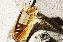my perfume!