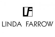 LINDA FARROW by Ottica Foppa