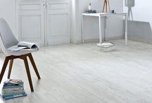 Wooden Floors ideas
