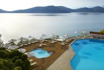 hotel amazing