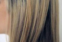 hair affair?