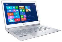 laptops  2016