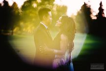 Swaneset Weddings Vancouver BC