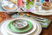 Inspiring diy for your home...awesome....
