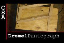 Panotgraph