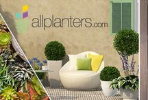 Allplanters.com - BLOG / Get tips & product updates from our blog.