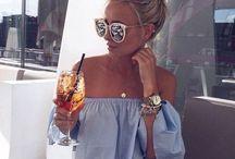 fashion\foto