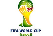 Défi Coupe du Monde 2014 / Vous trouverez ici les photos du jeu photo du Forums des Forums. Soumettez votre photo sur notre forum de support pour gagner des crédits.   Les 3 gagnants seront ceux dont les photos auront reçu le plus de repins et de like sur ce tableau.   Ce sont donc vos votes qui comptent!