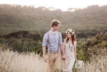 Wedding Love Story Photoshoot Ideas