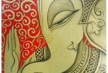 Ganesha Manju