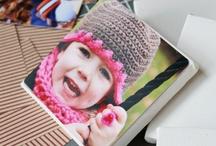 Gift Ideas / by Heather Sharp Stockton