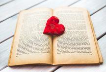 Books to Love