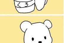^^ funny