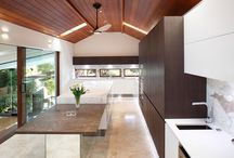 Kitchens / Dining / Living Spaces / Kitchens / Dining Room / Living Rooms