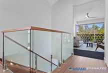 Eylisum Designed Brisbane Home