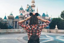 Disney pic