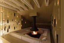 Your Dream homes / Interior design
