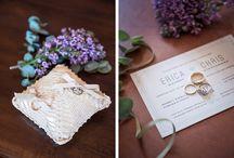 The Tuscan Wedding & Rossini Photography / Esclusive Wedding stories in Tuscany by The Tuscan Wedding & Rossini Photography