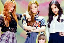 blacpink